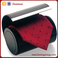 China Shenzhen Desimon Factory Made Stitching