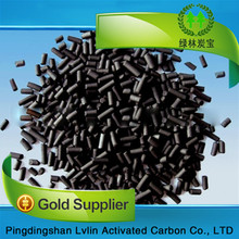granular activated carbon/bulk activated carbon/activated carbon powder