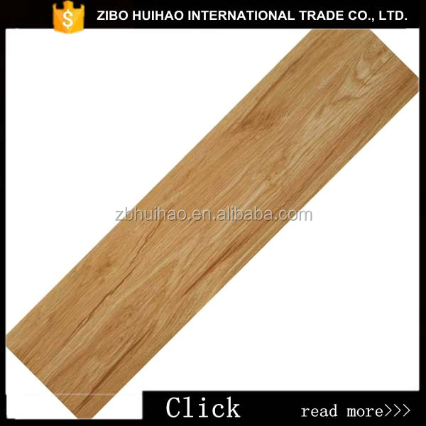 cheap 30% off 150*600 150x800mm New hot selling products wall tile mosaic,wood color ceramic floor and wall tile