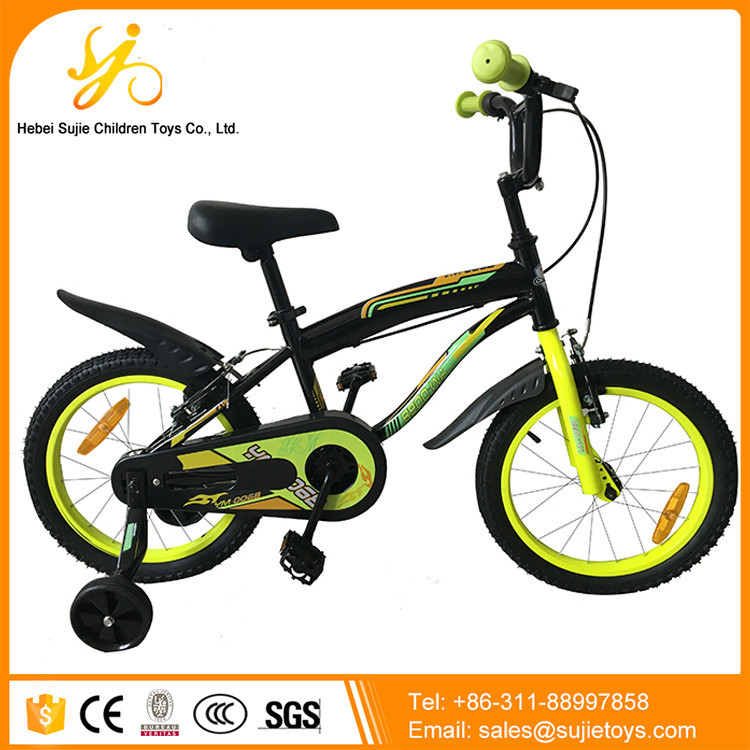 factory direct supply 18 kids bicycle children sport bike / OEM youth bike bicycle