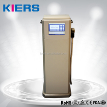 professional permanent Multi-function diode laser 808nm diode laser hair removal machine for sale