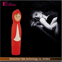 2014 Hot selling high quality nontoxic Janpan pet sex toy for dog/happy pet toys for female