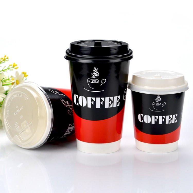 customized paper cups Advertise yourself and keep your brand moving with custom paper printed cups from cupprint branding for printed cups is vital innovation for your business.