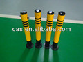 High quality Low price Steel Traffic Post