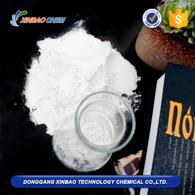 refining chemical powder sodium methoxide additive for cosmetic