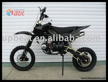 upbeat motorcycle 125cc off road dirt bike,ce motorcycle