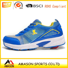 2016 boy wheel shoes wheel skating shoes youth styles Chinese factory cheap wheel skating shoes latest styles 002