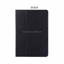 For iPad 10.5 inch cover Business leather case with Pencil Holder for iPad Pro 10.5