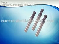 Cutting tool--Tungsten carbide ball mill