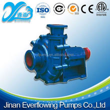 oil feed Chemicals Centrifugal Submersible Pump