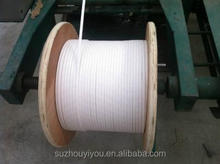 High resistance ,Voltage factory insulated wire/paper insulated wire/strip