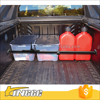 china factory adjustable cargo stabilizer bar for full size trucks