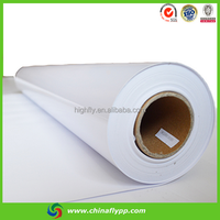 Shanghai Manufacturer whole sale premium high glossy photo paper,super quality printed rc coating photo paper price