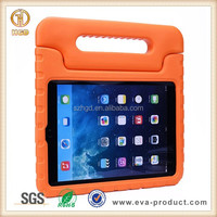 New Arrival Case for iPad Air 2 With Carrying Handle