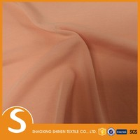 New Popular 77% Modal 23% polyester jersey single knitting fabric