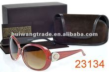 Brand new flashing sunglasses 2012