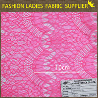 dri fit fabric,sided knit fabric shaoxing textile jacquard fabric