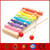 New Products Mini Musical Instrument Xylophone