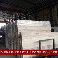 China factory tile marble cheap skirting for marble floor tiles