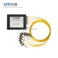 Optical Fiber Add Drop Multiplexer 31CH 100GHz DWDM