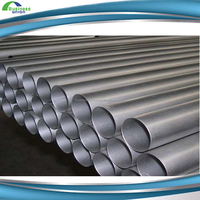 Construction materials 3pe anti corrosion pipe/Welded Steel Pipe/epoxy coal tar pitch pipe