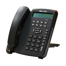 Big Button VoIP Mobile Phone With Wideband Audio Codec