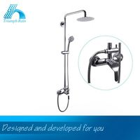 Best Quality Lowest Cost Custom Made High Flow Grohe Shower Mixer