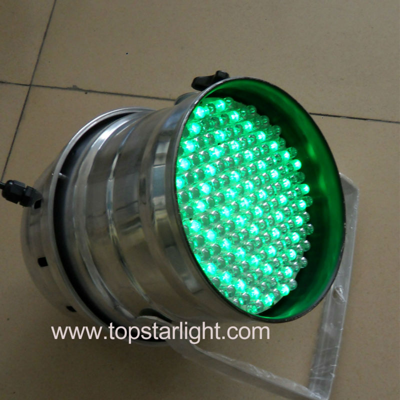 china wholesale market <strong>agents</strong> new products LED par64 10mm led light price list par