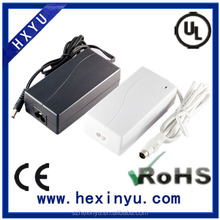 For 12V xbox360 Power Supply AC Adapter
