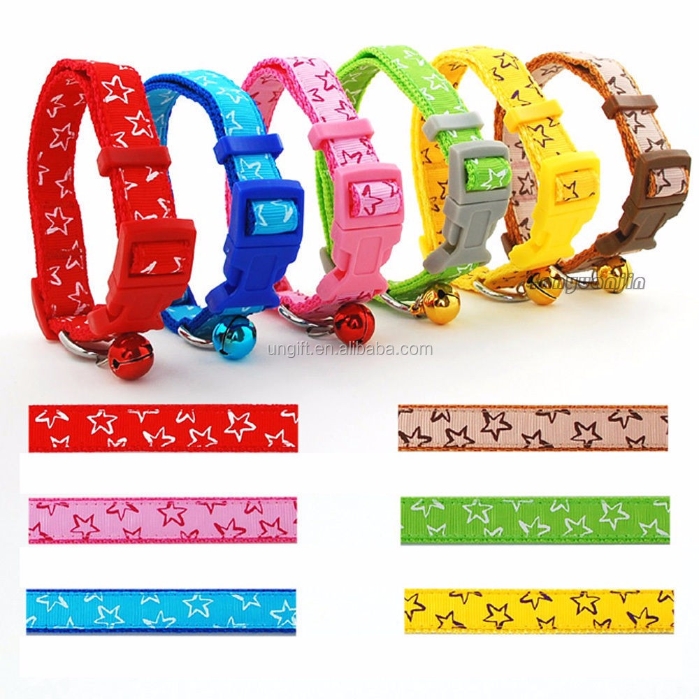 Newest hotfix cartoon Dog belt Rhinestone Heat Transfer iron on for garment