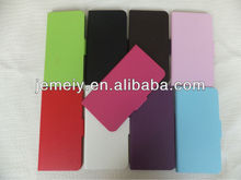 Fashional leather case for Samsung Galaxy Mega 6.3/8GB I9200