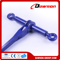 G100 Hardware Qingdao Rigging From Dawson