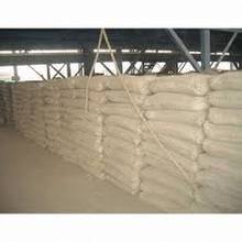 ORDINARY CEMENT FOR SALE
