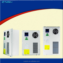 Energy saving electric cabinet air conditioning