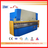 TOP BRAND 'SLMT' WC67Y stainless steel bending machine Anhui manufacturer
