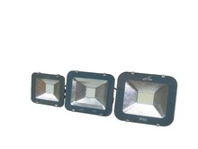 Hot selling smd floodlight with CE standard