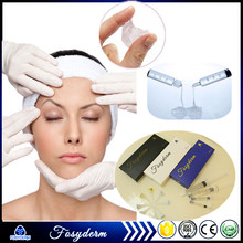 dermal fillers/lip/breast/butt/chin/facial fill(CE Certificated) filler hyaluronic acid