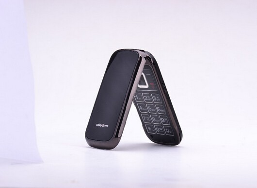 Unlocked High quality W58 3G <strong>android</strong> 4.2 smart senior <strong>phone</strong> with wifi GPS Bluetooth