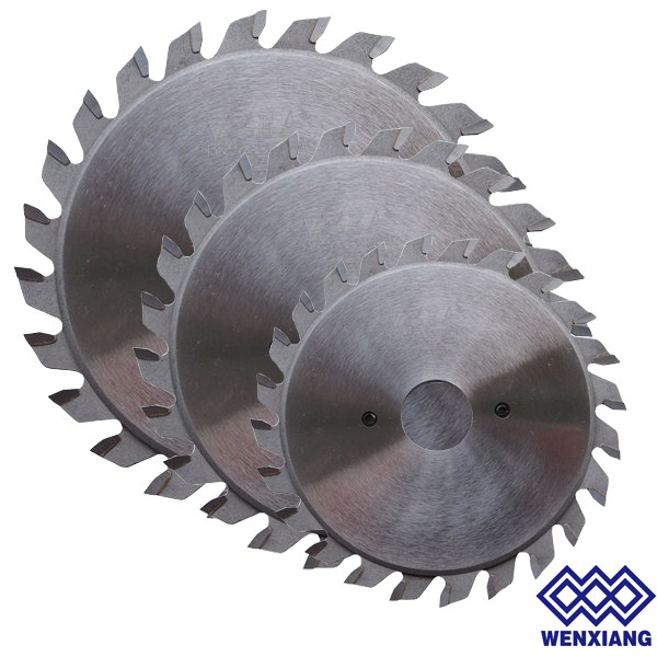 Circular saw blade 10 inch table saw blades buy 10 inch for 10 inch table saw blades