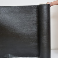 SBS asphalt modified water proof membrane available from stock in 2016