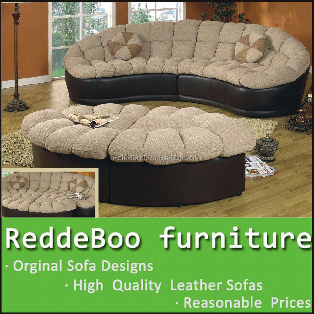D 39 importation de meubles de la chine acheter des meubles for Meuble chine import