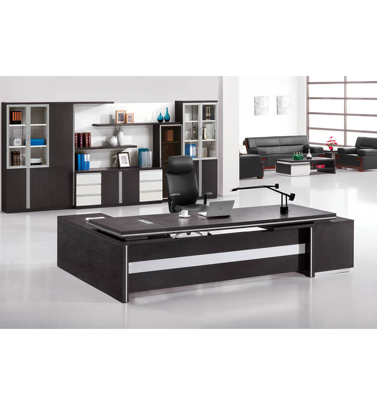 Top 10 Office Furniture Manufacturers Executive Desk Ceo