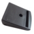 "Black Acetal Plastic Cam Buckle For 1"" Webbing Strap"