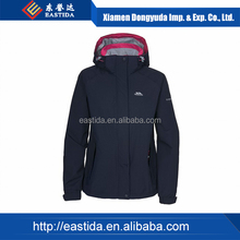 Wholesale china market jacket import