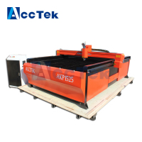 Metal Cheap Cnc Plasma Cutting Machine