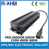 2017 New HPS MH Digital Ballast