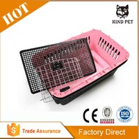 Wholesale China Products pet transportation carrier