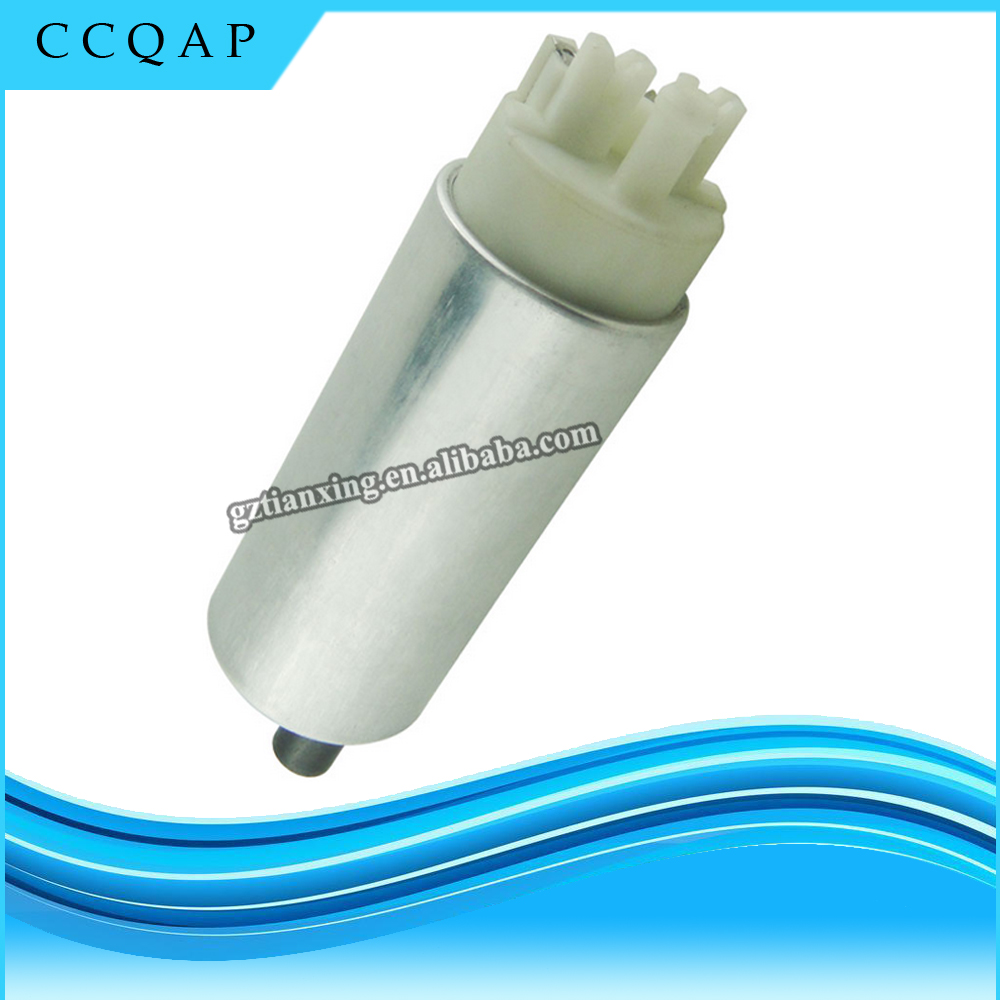 0 580 453 052 Made in Japan high quality cheaper price 12v universal electric auto parts volvo fuel pump