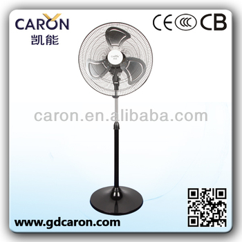 20 inch all kinds of universal electric air cooler fan