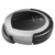 2D Map Navigation & Smart Memory Robot Vacuum Cleaner B6009